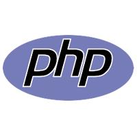 desarrollo web a coruña